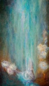 keheley-the-lightning-kiss (1)