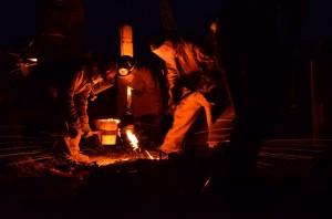 TMB Iron Brew BenjaminGluck 1