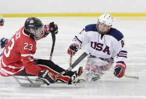 Image courtesy USAHockey.com