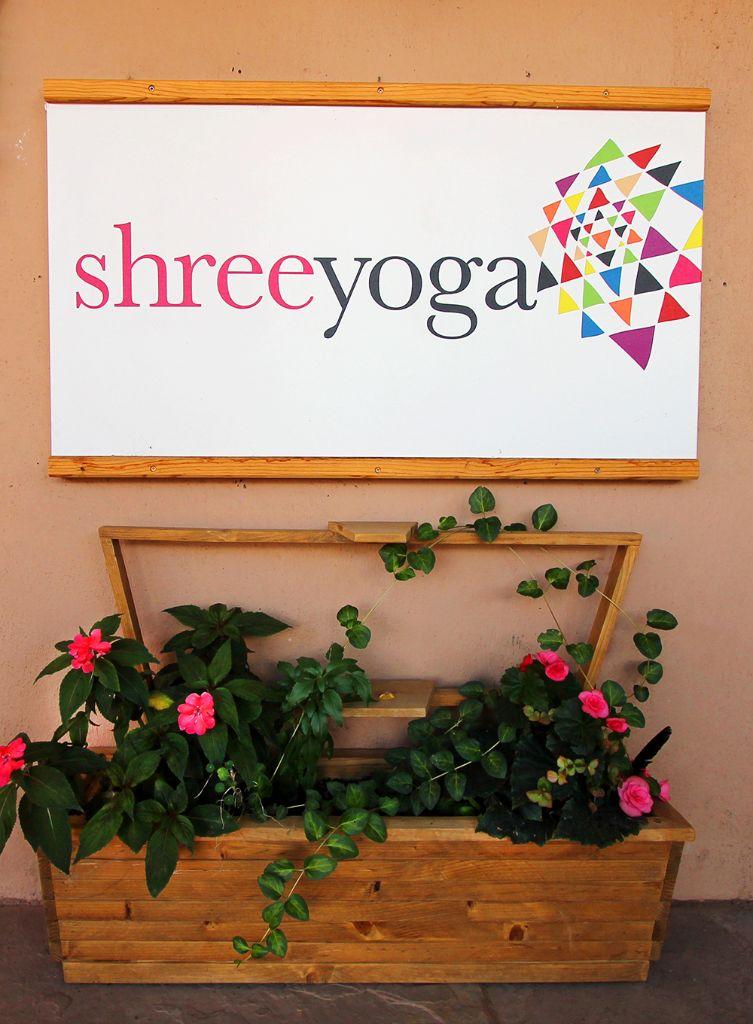 shree-sign