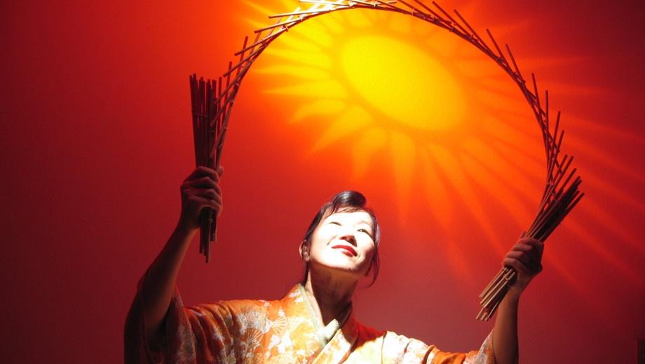 kuniko-yamamoto-japanese-storytelling-920