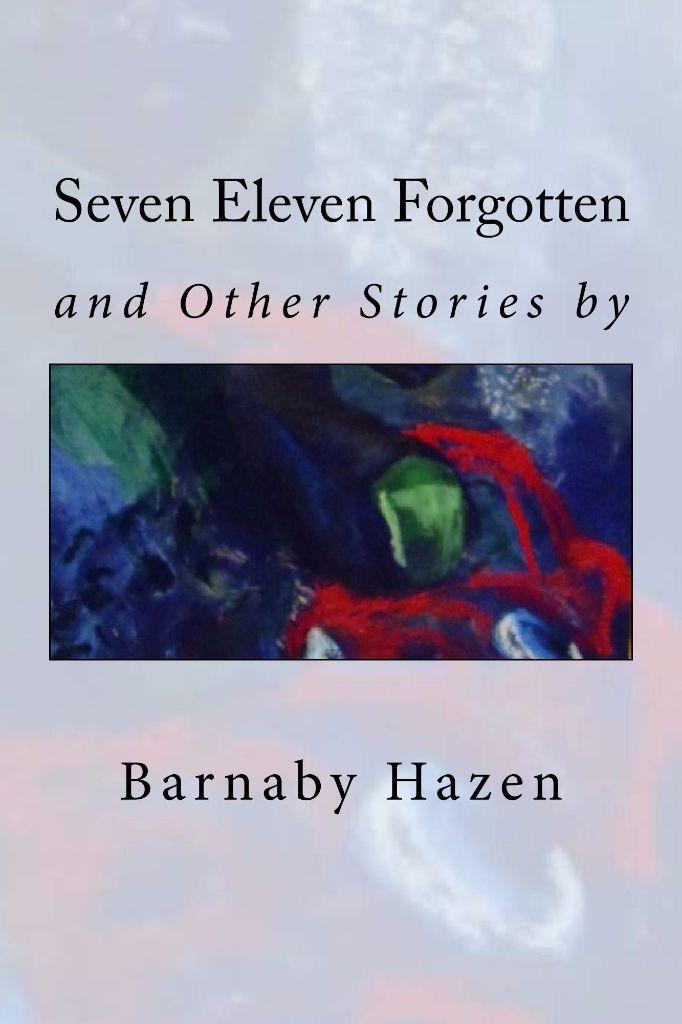Seven_Eleven_Forgott_Cover_for_Kindle (1)
