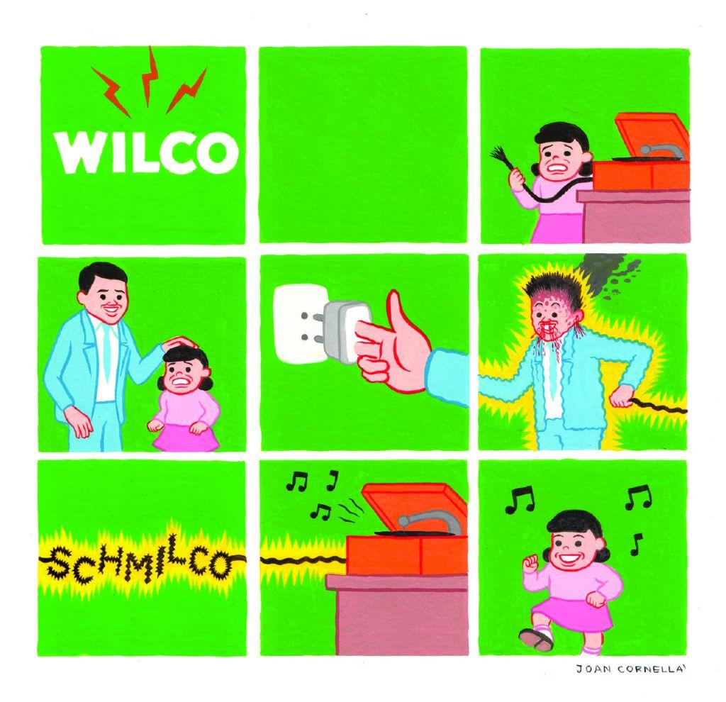 wilco-artwork-hires
