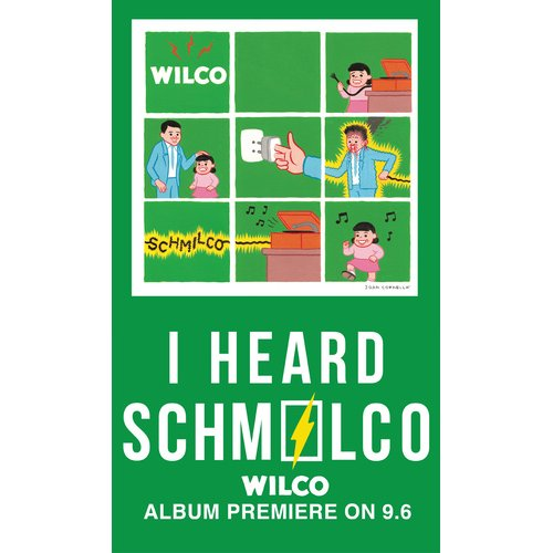 i-heard-schmilco-18
