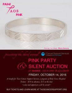 pink_party_sleek_web
