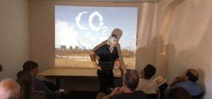 karcher-zero-energy-presentation