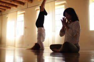 morning-yoga-3