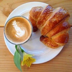 Coffee Apothecary Taos