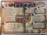 Challups Pizza