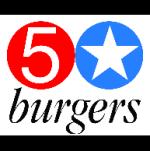 5 Star Burgers – Taos