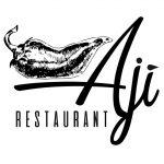 Aji Restaurant