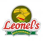 Leonel's Restaurant