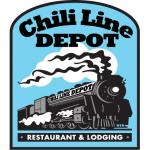 Chili Line Depot