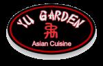 Yu Garden Asian Cuisine